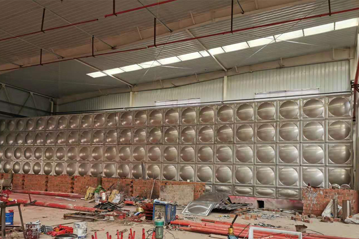 重庆梅香园食品厂