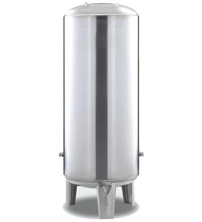 无塔供水器