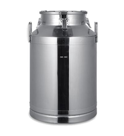 304不锈钢酒罐